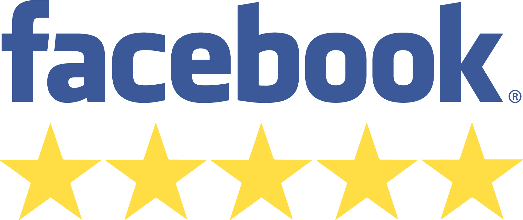 facebook reviews personal injury attorney