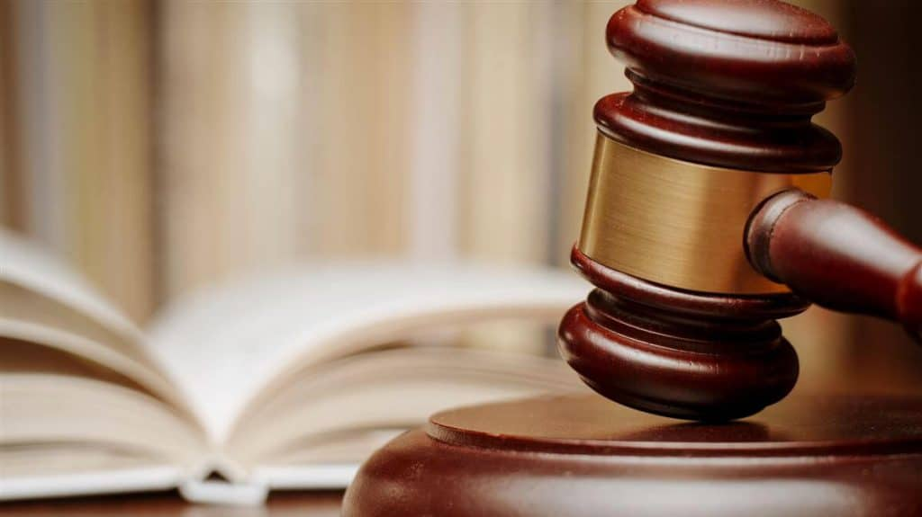Las vegas Lawyer TEstimonials