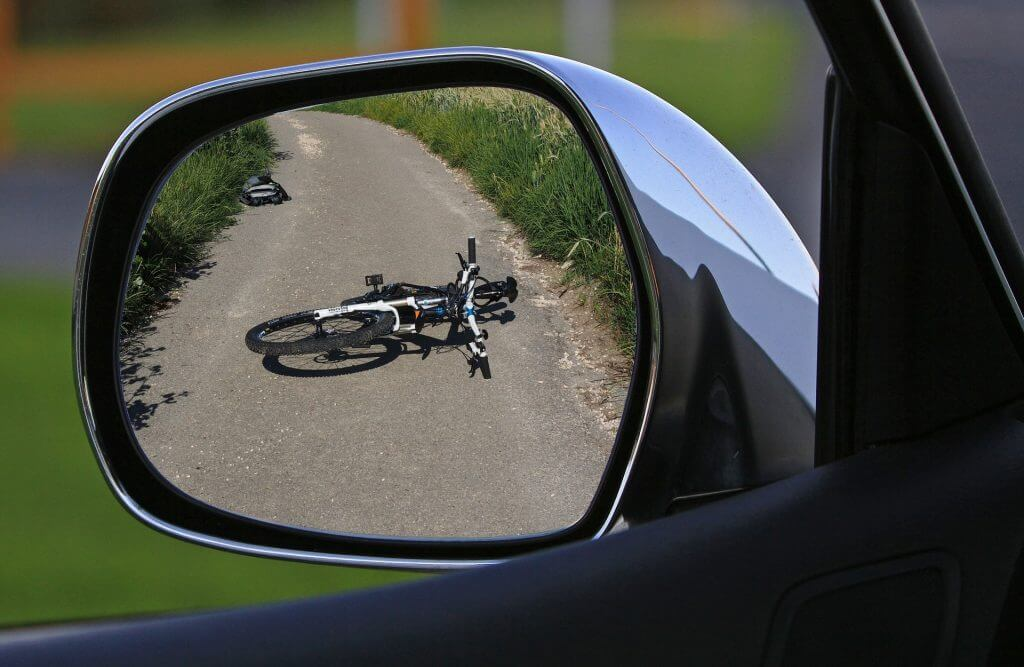bicycle accident attorney las vegas