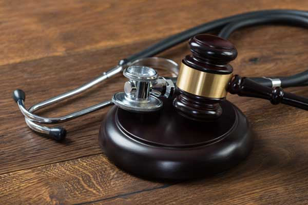 Medical Malpractice Attorney Las Vegas