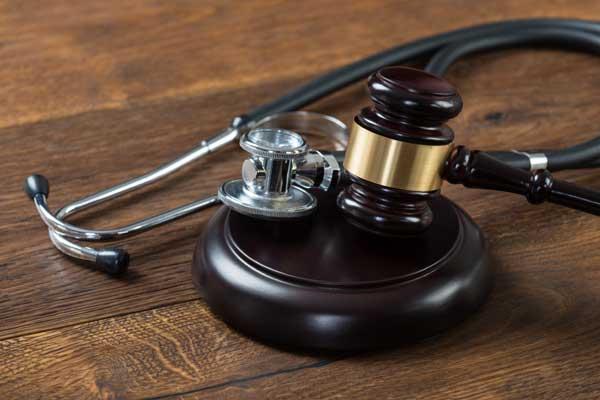 Medical Malpractice Attorney Las Vegas