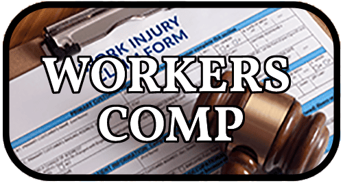 eric blank workers comp