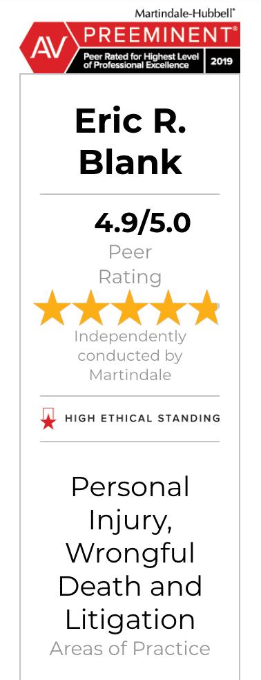 peer rating award