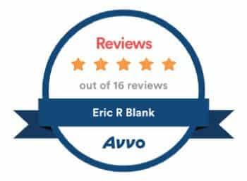 avvo 5-star reviews
