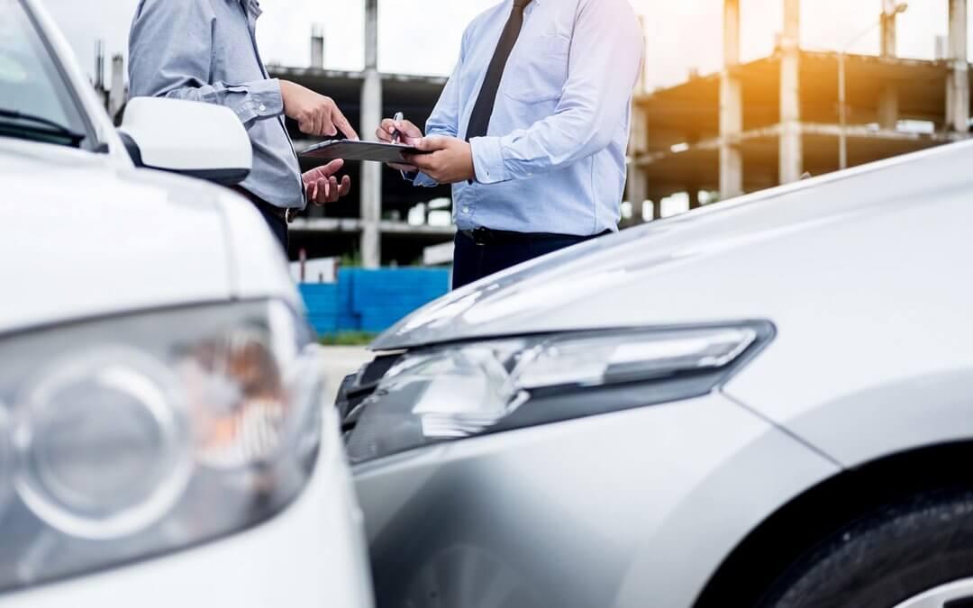 Nevada's Alarming Rate of Uninsured Motorists