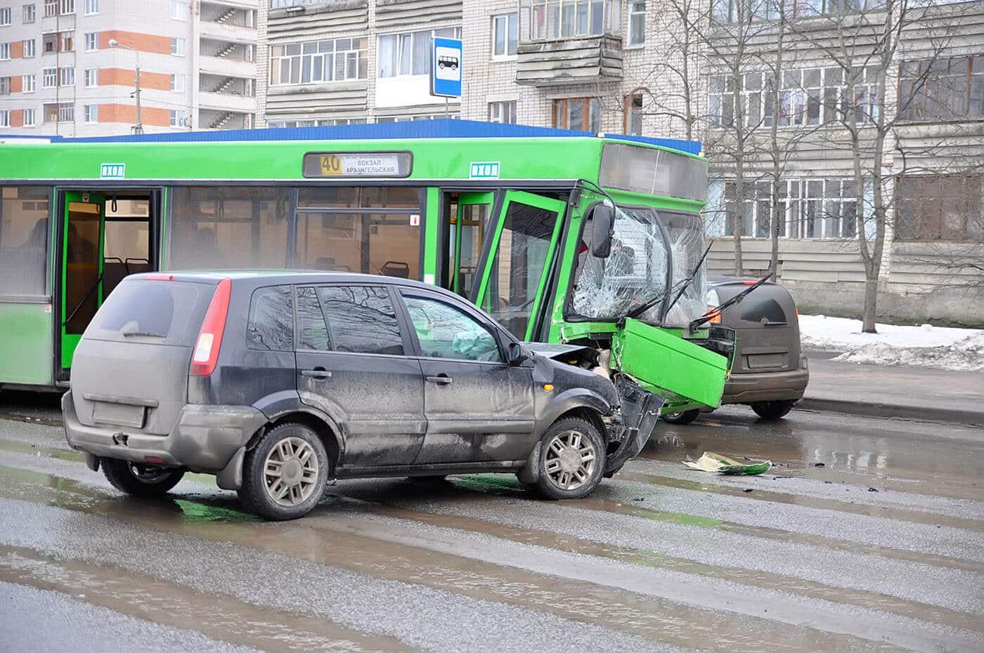 eric blank injury attorneys bus injury claims