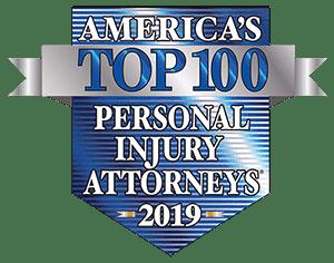 legal elite 2018 award