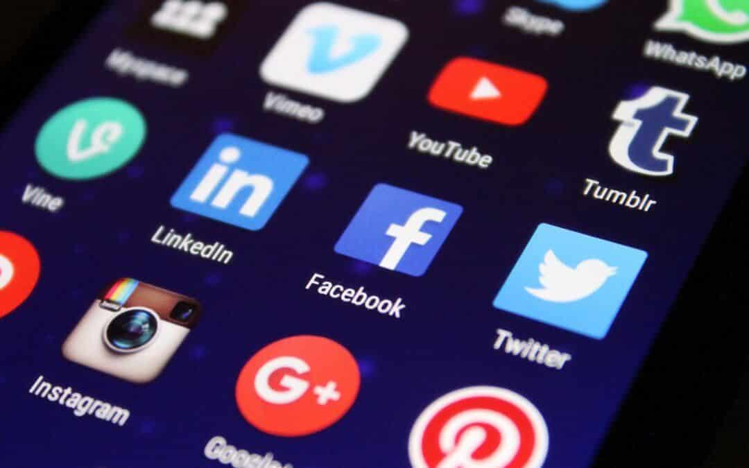 Social Media Evidence in Personal Injury Cases