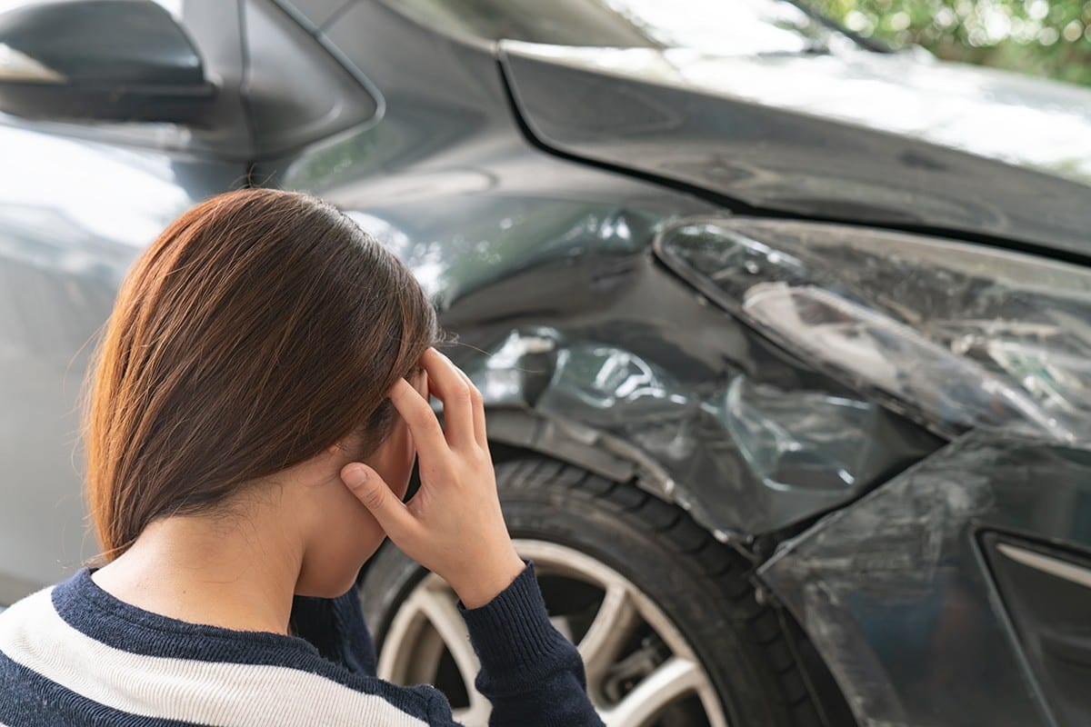las vegas car accident lawyer