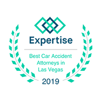 Expertise Best Car Accident Attorneys LV 2019