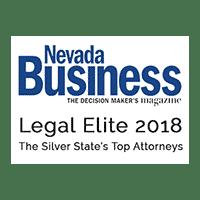 nevada business elite 2018