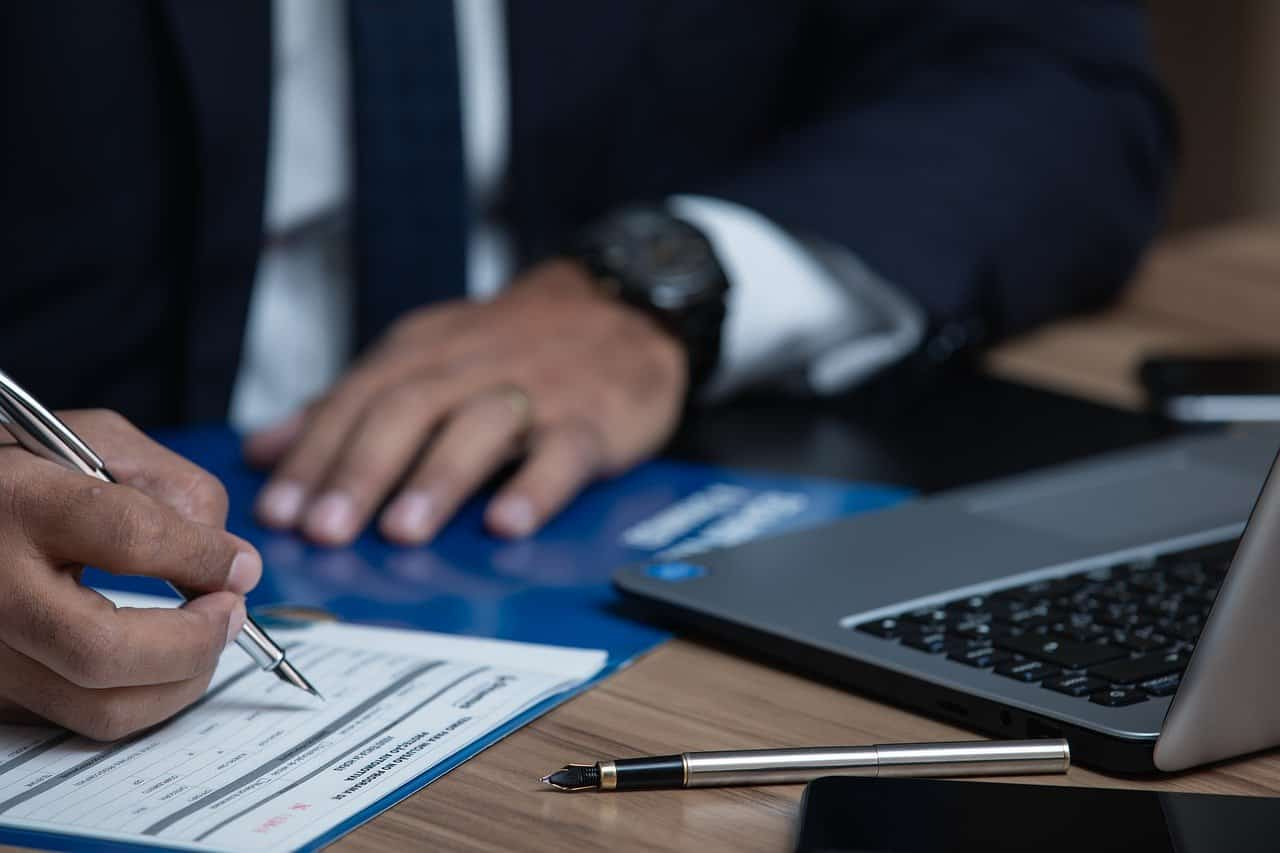 Totaling Cost of Accident Attorney
