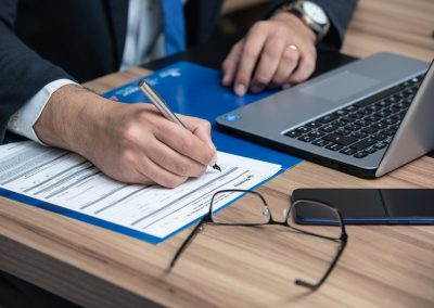 How an Injury Attorney Can Help You Heal