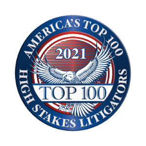 Highstakes Litigators 2021